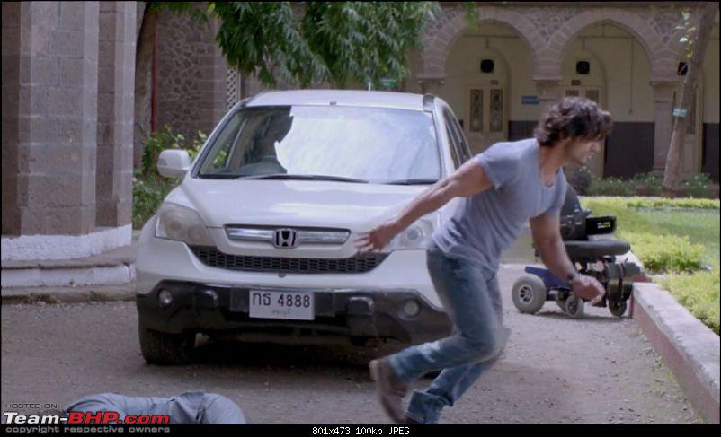 Interesting cars seen in recent Bollywood Movies-5.jpg
