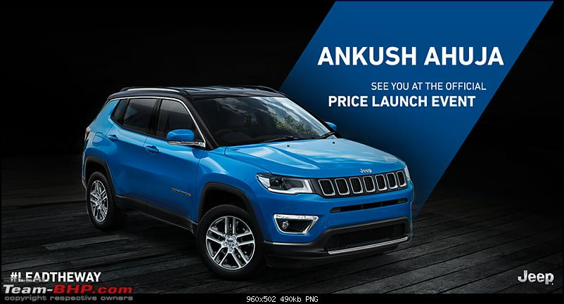 Meeting the Jeep Compass. EDIT: Priced between 14.95 to 20.65 lakhs-1.png