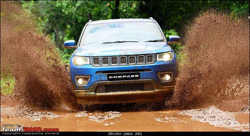 Meeting the Jeep Compass. EDIT: Priced between 14.95 to 20.65 lakhs-extgallery3.jpg