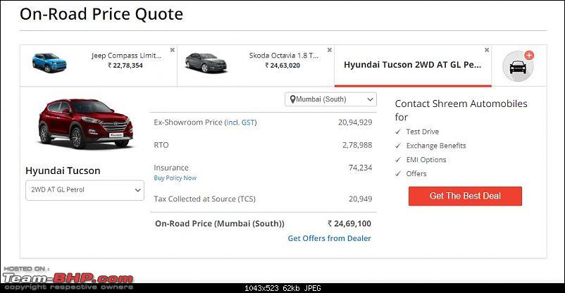 Meeting the Jeep Compass. EDIT: Priced between 14.95 to 20.65 lakhs-jeep.jpg