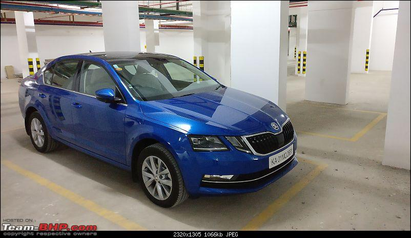 A close look: The 2017 Skoda Octavia Facelift with hands-free parking-img_20170730_190238.jpg