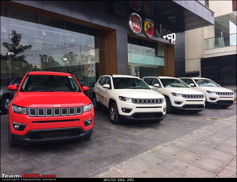 Meeting the Jeep Compass. EDIT: Priced between 14.95 to 20.65 lakhs-compass.jpg