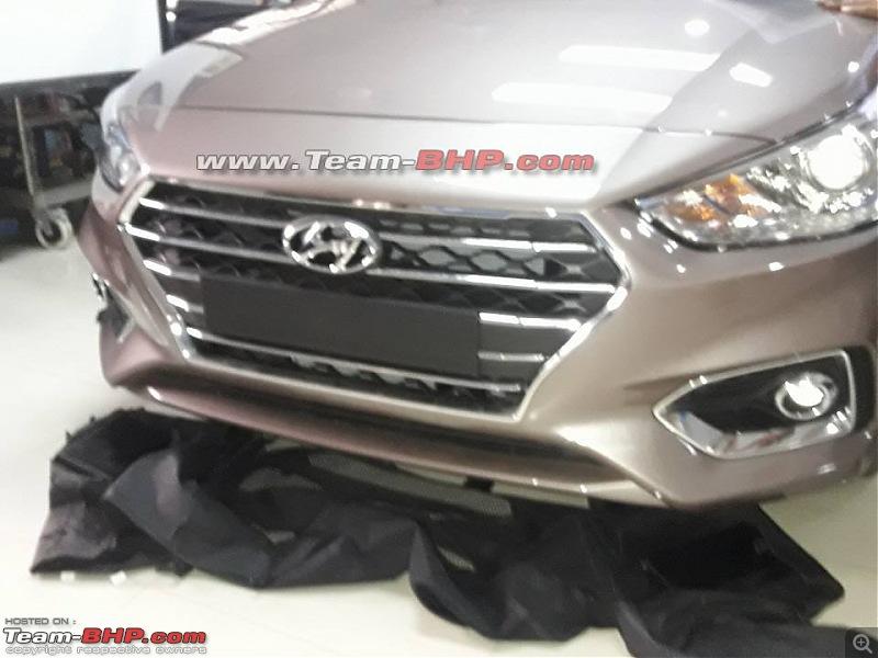 The 2017 Hyundai Verna-frontw.jpg