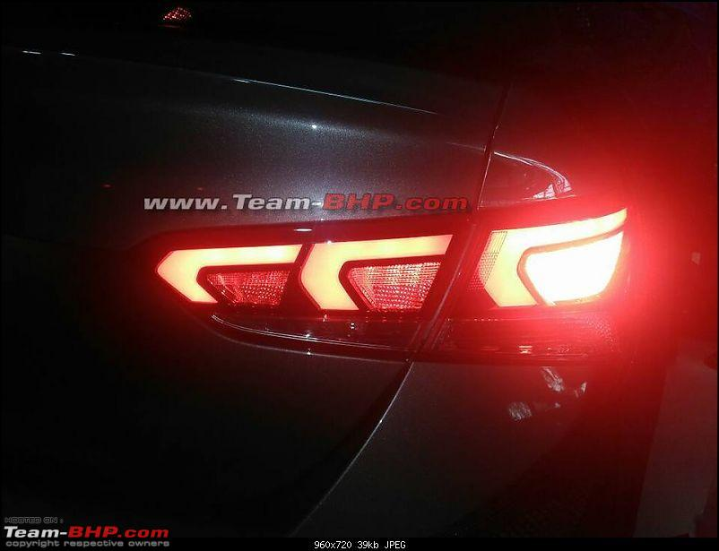 The 2017 Hyundai Verna. Launched at 8 lakhs, ex-showroom Delhi-rear-light2w.jpg