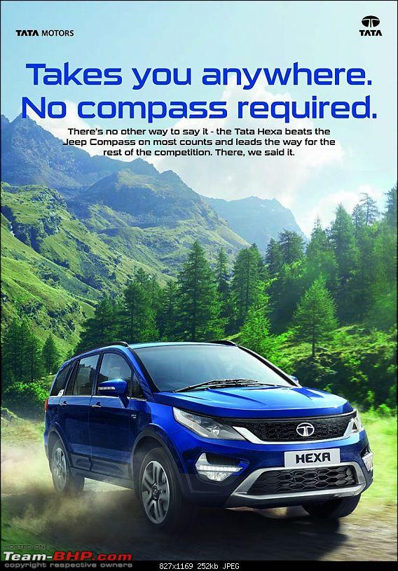 Meeting the Jeep Compass. EDIT: Priced between 14.95 to 20.65 lakhs-img20170801wa0025.jpg