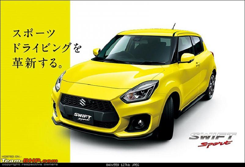 The 2018 next-gen Suzuki Swift-02.jpg
