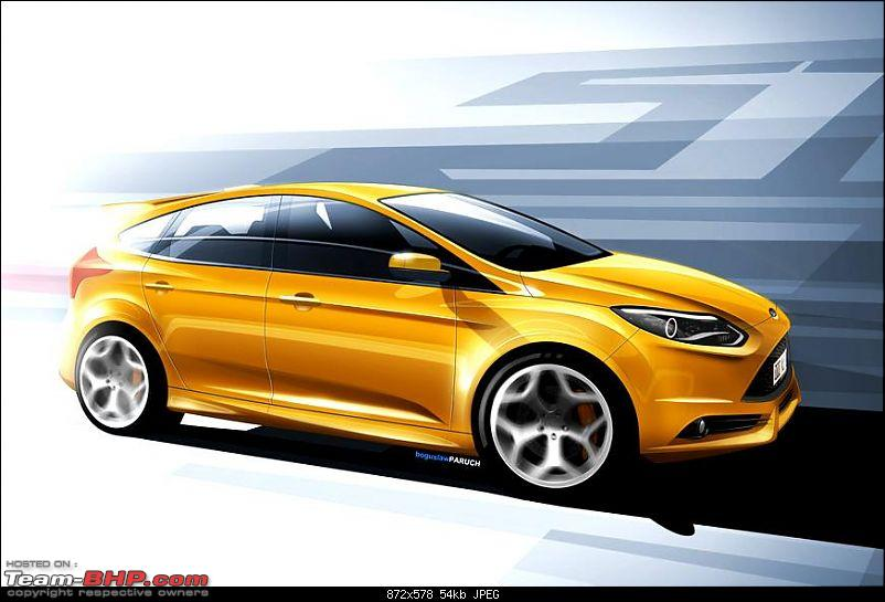 Rumour: Ford developing premium hatch for India & emerging markets-0_578_872_http___cdni_autocarindia_com_extraimages_20170802101859_sketch.jpg