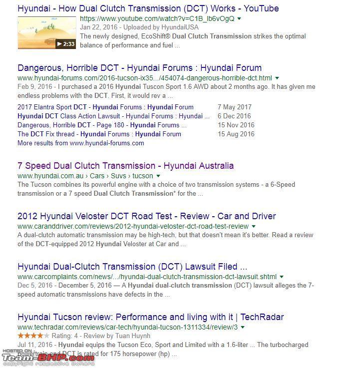 Name:  hyundaidct.JPG Views: 2493 Size:  130.2 KB