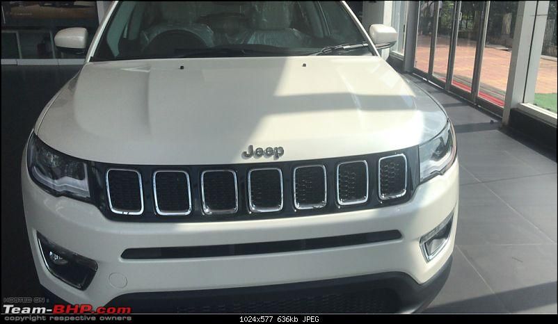 Meeting the Jeep Compass. EDIT: Priced between 14.95 to 20.65 lakhs-imageuploadedbyteambhp1501775967.669952.jpg