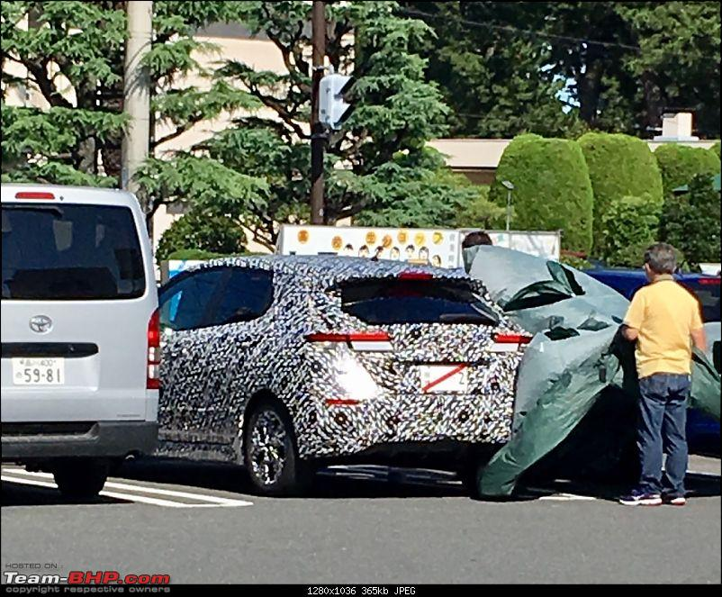 2016 Suzuki S-Cross facelift leaked. EDIT: Spotted testing in India!-img_0034.jpg