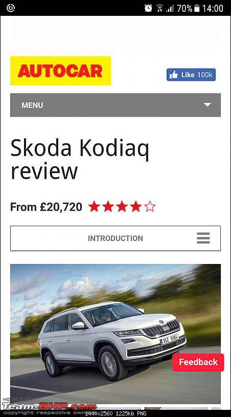The Skoda Kodiaq. EDIT: Now launched at Rs 34.49 lakhs-screenshot_20170804140056.png
