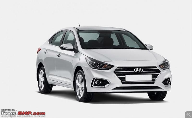 The 2017 Hyundai Verna. Launched at 8 lakhs, ex-showroom Delhi-img_0321.jpg