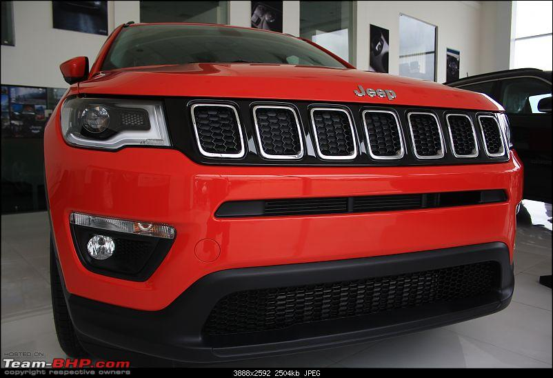 Meeting the Jeep Compass. EDIT: Priced between 14.95 to 20.65 lakhs-img_3547.jpg