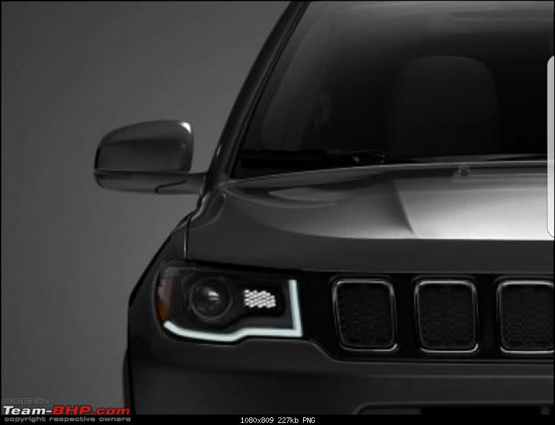 Meeting the Jeep Compass. EDIT: Priced between 14.95 to 20.65 lakhs-20170805_233327.png