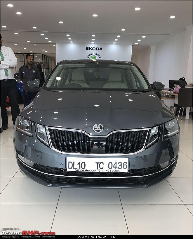 A close look: The 2017 Skoda Octavia Facelift with hands-free parking-fullsizeoutput_2b8f.jpeg
