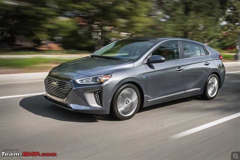 Hyundai might cancel hybrid plans for India-hyundai-ioniq.jpg