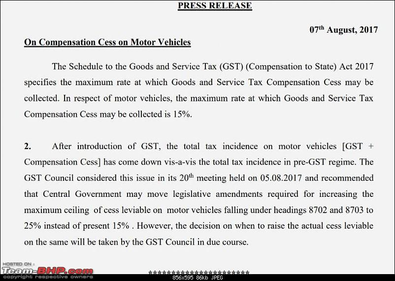 GST effect on car prices?-1.jpg