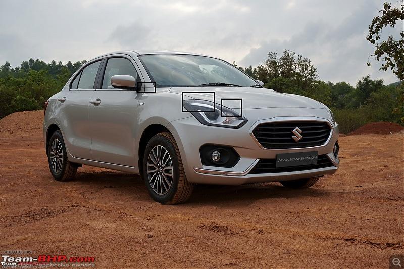 Tata's compact SUV, the Nexon-2017marutidzire07.jpg