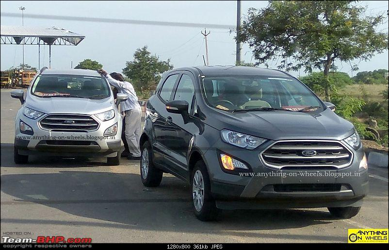 The 2017 Ford EcoSport Facelift caught testing in India-201708_ford-ecosport-facelift-2.jpg