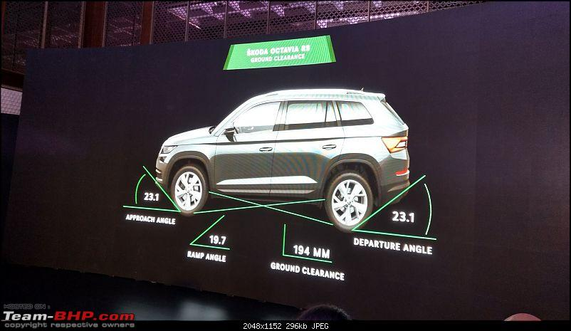 The Skoda Kodiaq. EDIT: Now launched at Rs 34.49 lakhs-z.jpg
