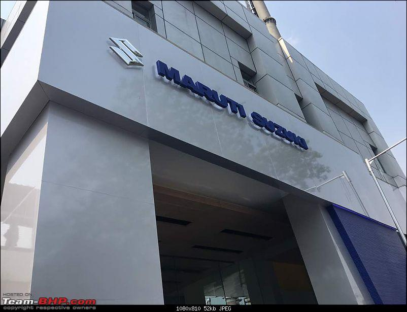 Maruti revamps True Value, to set up 150 dedicated dealerships by March 2018-03.jpg