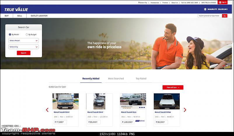 Maruti revamps True Value, to set up 150 dedicated dealerships by March 2018-screen-shot-20170815-8.54.28-pm.png