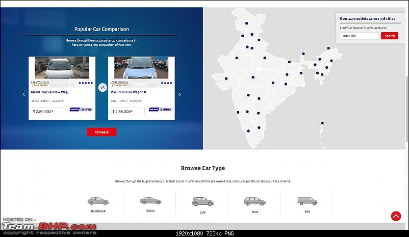 Maruti revamps True Value, to set up 150 dedicated dealerships by March 2018-screen-shot-20170815-8.56.23-pm.png