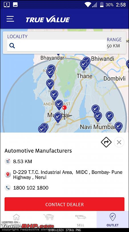 Maruti revamps True Value, to set up 150 dedicated dealerships by March 2018-mtv-2.png