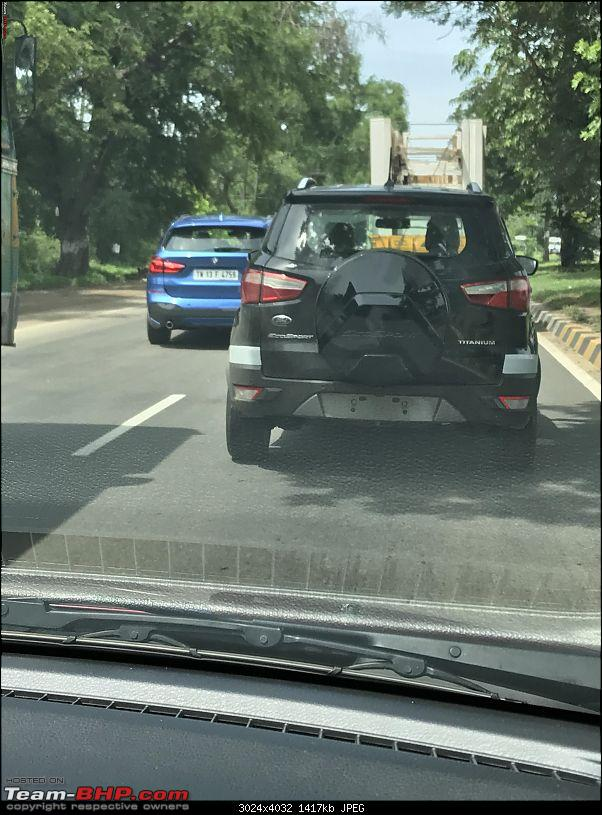 The 2017 Ford EcoSport Facelift caught testing in India-2.jpg