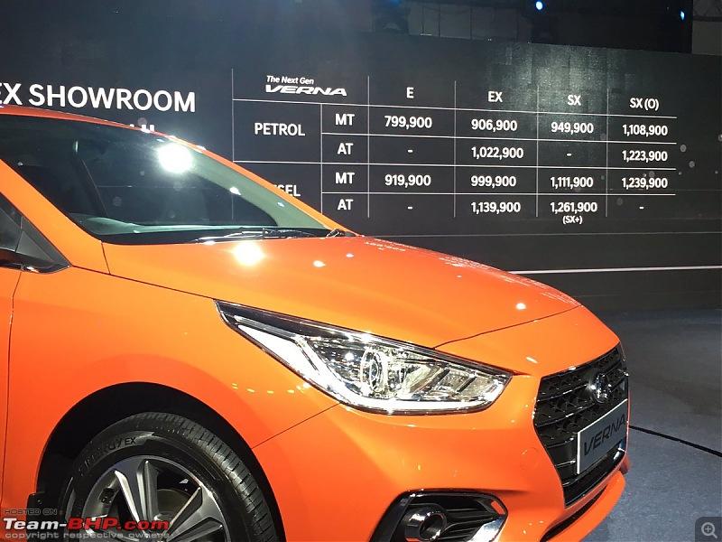 The 2017 Hyundai Verna. Launched at 8 lakhs, ex-showroom Delhi-dh0vazduwaaiv7v.jpg