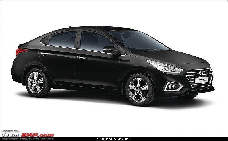 The 2017 Hyundai Verna. Launched at 8 lakhs, ex-showroom Delhi-in_gal_ext_rbi_nw_04.jpg
