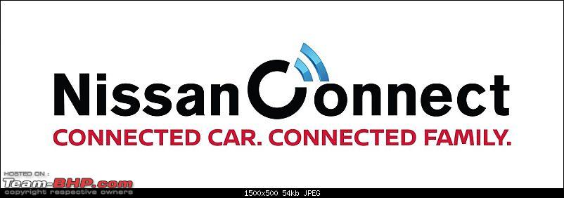 Nissan to launch connected car technology in Indian portfolio-nissanconnect.jpg