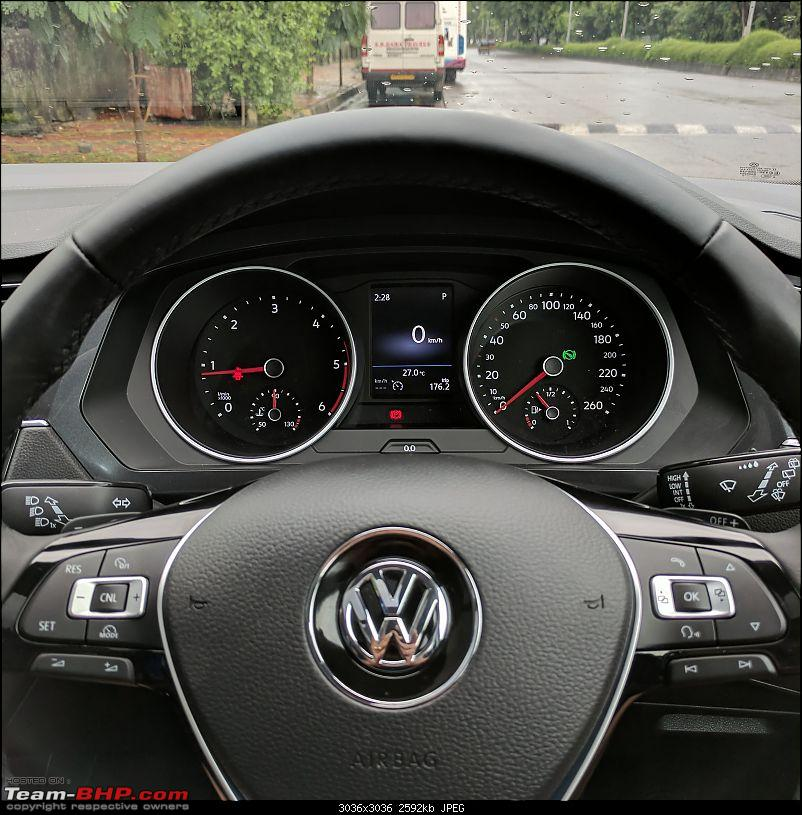 Volkswagen imports the Tiguan. EDIT: Launched at Rs. 27 - 31 lakhs-img_20170828_152751_691.jpg