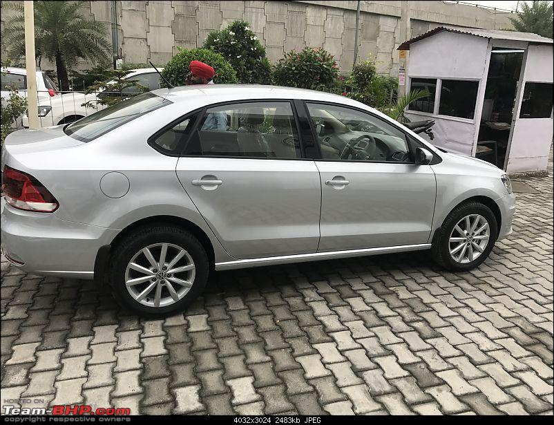 2015 Volkswagen Vento Facelift : A Close Look-img_1591.jpg