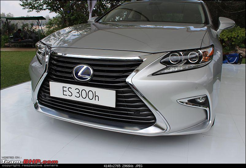 Lexus India to operate independent of Toyota-lexus.jpg