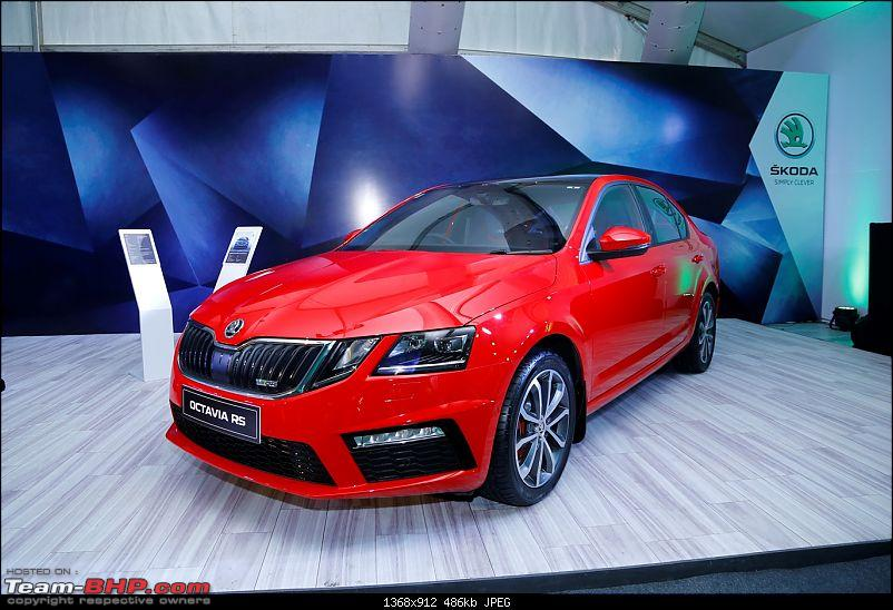 Scoop! Skoda Octavia vRS spotted in Mumbai. EDIT: Launched at 24.62 lakhs-_mg_0449.jpg