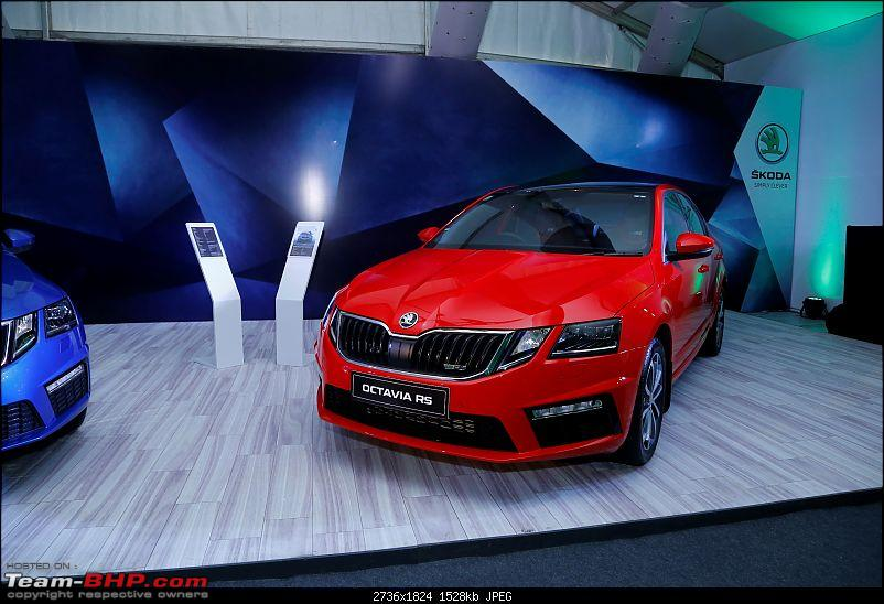 Scoop! Skoda Octavia vRS spotted in Mumbai. EDIT: Launched at 24.62 lakhs-_mg_0444.jpg