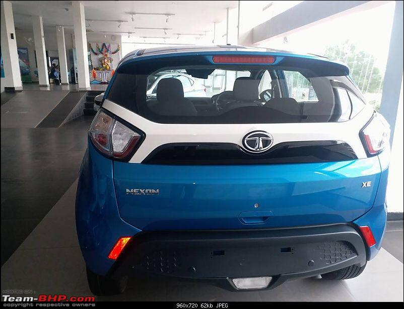 The Tata Nexon, now launched at Rs. 5.85 lakhs-4.jpg