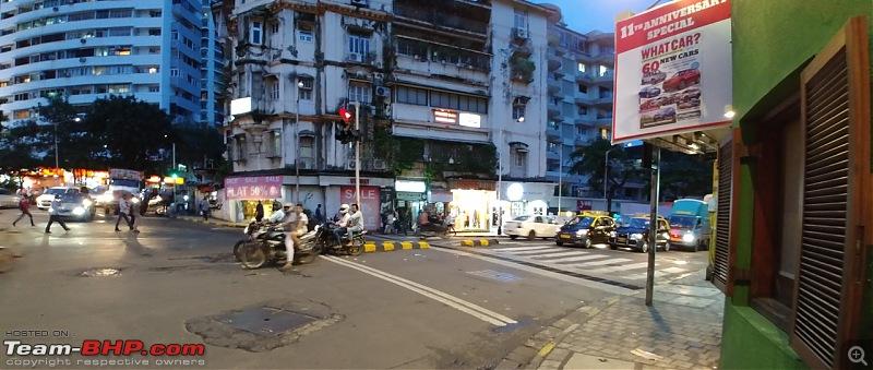 Mumbai Police's eChallans System for Traffic Violations. EDIT: Now Maharashtra-wide-20170821_191227.jpg