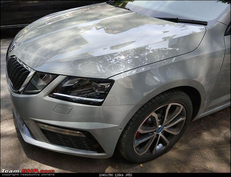 Scoop! Skoda Octavia vRS spotted in Mumbai. EDIT: Launched at 24.62 lakhs-img20170907wa0015.jpg