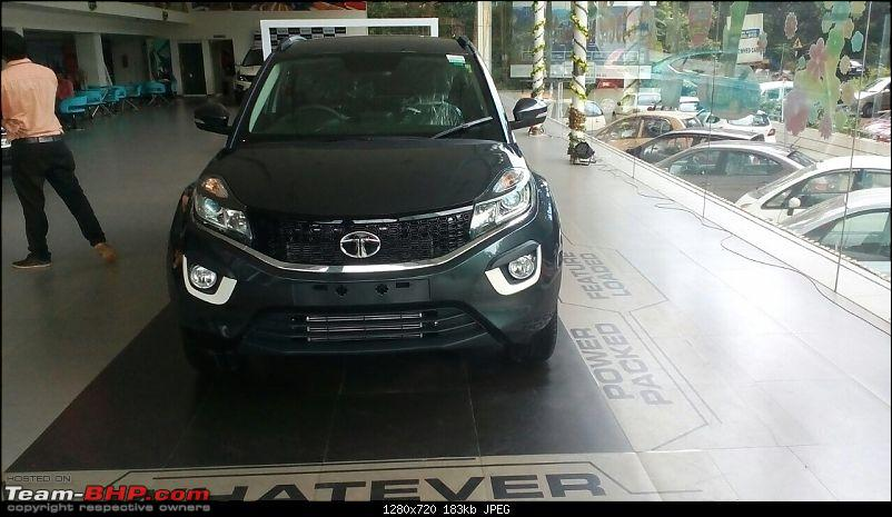 The Tata Nexon, now launched at Rs. 5.85 lakhs-image1.jpg