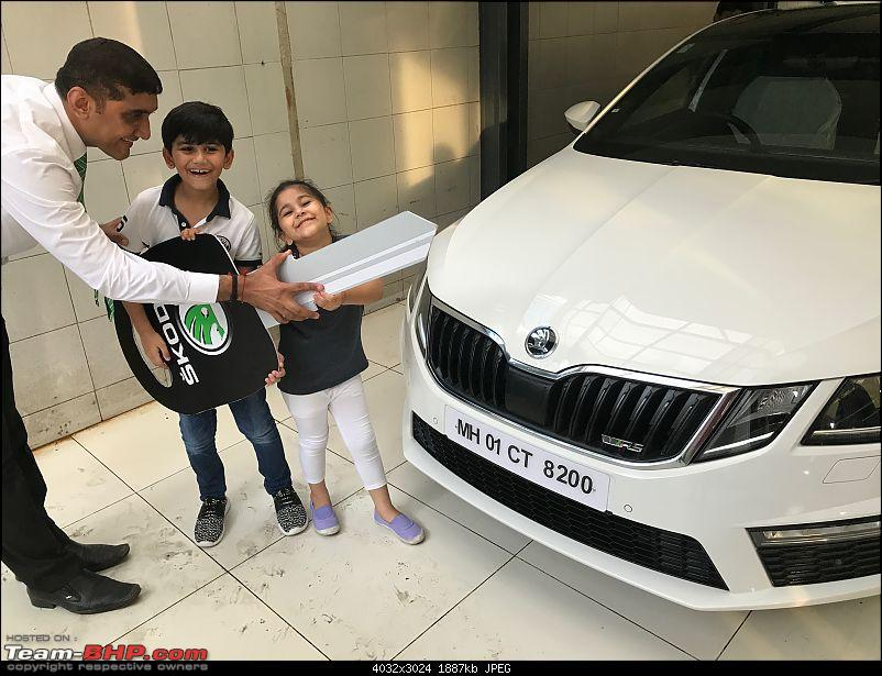 Scoop! Skoda Octavia vRS spotted in Mumbai. EDIT: Launched at 24.62 lakhs-file.jpeg