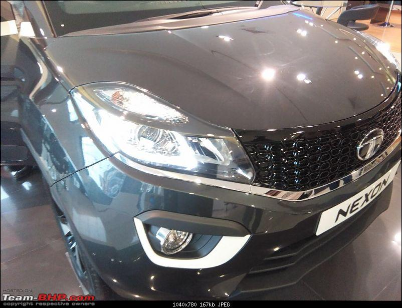 The Tata Nexon, now launched at Rs. 5.85 lakhs-image10.jpg