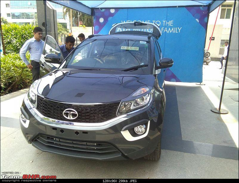 The Tata Nexon, now launched at Rs. 5.85 lakhs-image11.jpg