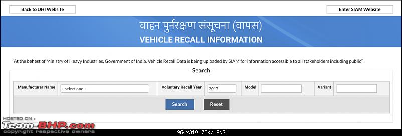 SIAM's online database - List of all cars recalled in India-screen-shot-20170909-6.47.46-pm.png