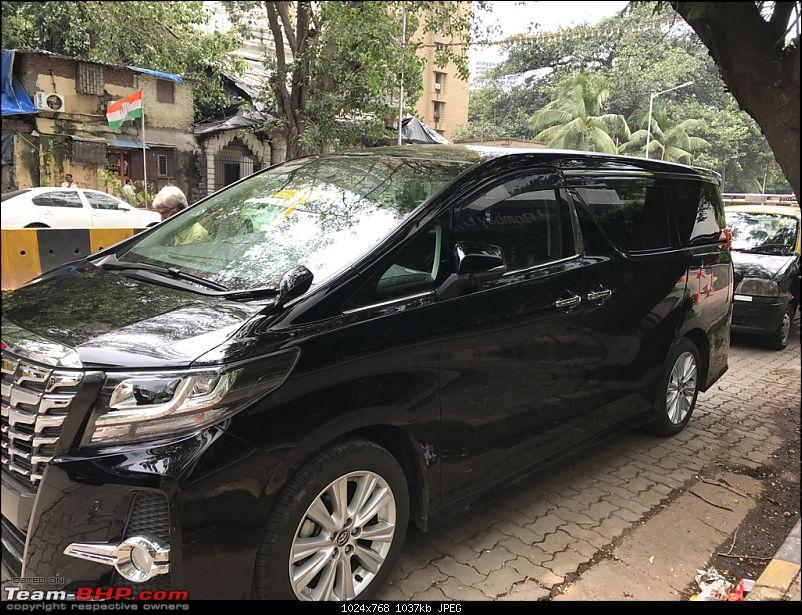 Rumour: Toyota to launch luxury MPV Alphard in India-imageuploadedbyteambhp1505010682.452187.jpg