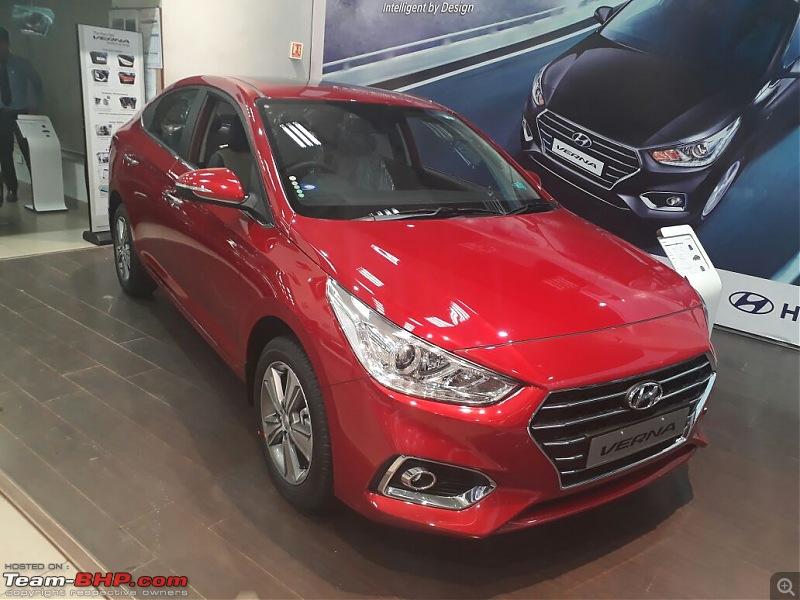 The 2017 Hyundai Verna. Launched at 8 lakhs, ex-showroom Delhi-whatsapp-image-20170909-5.05.51-pm-1.jpeg