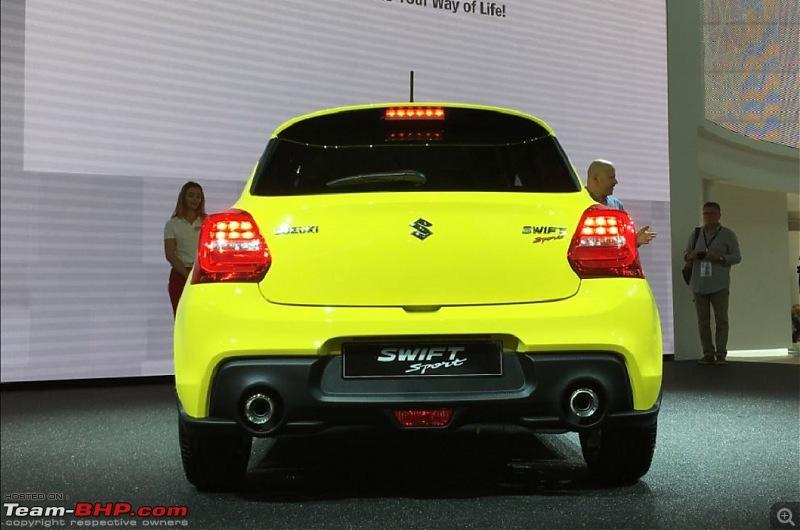 The 2018 next-gen Suzuki Swift-7.jpg