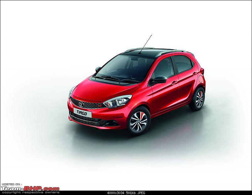 The Tata Tiago Wizz limited edition-tiago-wizz.jpg