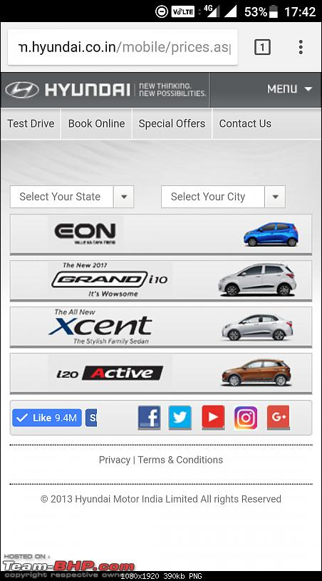 GST effect on car prices?-screenshot_20170912174215.png